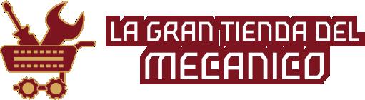 La Gran Tienda del Mecánico