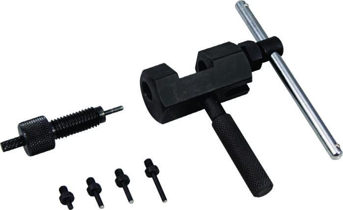 kit para reparar cadena