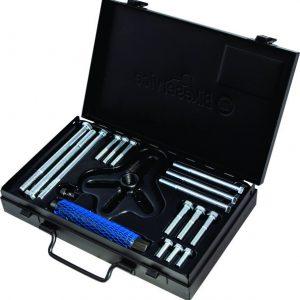 kit para desmontaje de volante