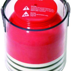 lubricador de empaques y rodamientos