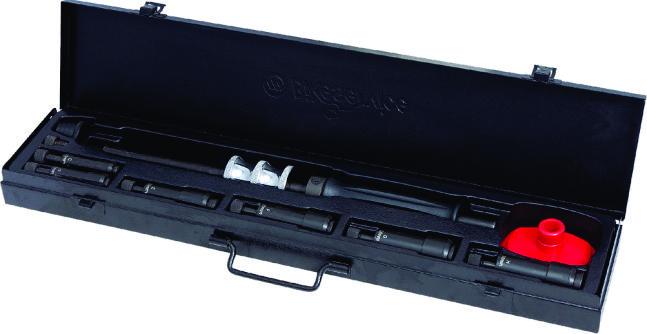 extractor de rodamientos